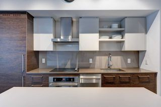 Photo 5: 744 1030 W King Street in Toronto: Niagara Condo for sale (Toronto C01)  : MLS®# C4758615