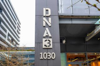 Photo 2: 744 1030 W King Street in Toronto: Niagara Condo for sale (Toronto C01)  : MLS®# C4758615