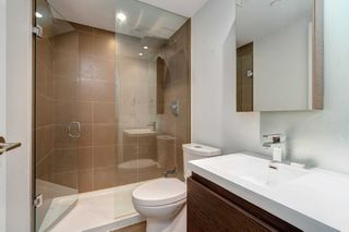 Photo 8: 744 1030 W King Street in Toronto: Niagara Condo for sale (Toronto C01)  : MLS®# C4758615