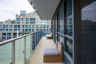 Photo 14: 744 1030 W King Street in Toronto: Niagara Condo for sale (Toronto C01)  : MLS®# C4758615