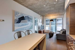 Photo 6: 744 1030 W King Street in Toronto: Niagara Condo for sale (Toronto C01)  : MLS®# C4758615