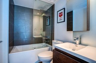 Photo 13: 744 1030 W King Street in Toronto: Niagara Condo for sale (Toronto C01)  : MLS®# C4758615