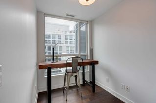 Photo 11: 744 1030 W King Street in Toronto: Niagara Condo for sale (Toronto C01)  : MLS®# C4758615