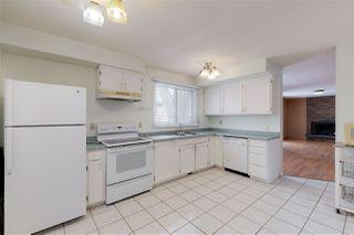 Photo 7: 124 WESTRIDGE Road in Edmonton: Zone 22 House for sale : MLS®# E4199354