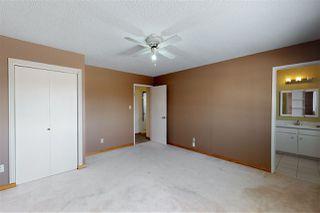 Photo 16: 124 WESTRIDGE Road in Edmonton: Zone 22 House for sale : MLS®# E4199354