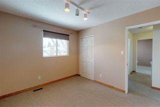 Photo 13: 124 WESTRIDGE Road in Edmonton: Zone 22 House for sale : MLS®# E4199354