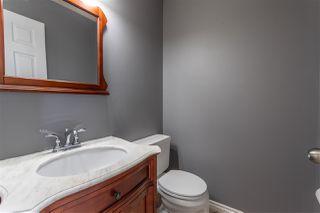 Photo 10: 124 WESTRIDGE Road in Edmonton: Zone 22 House for sale : MLS®# E4199354