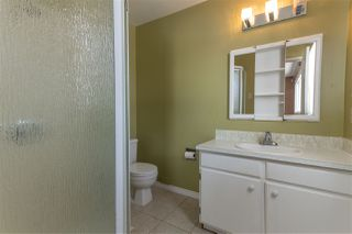 Photo 17: 124 WESTRIDGE Road in Edmonton: Zone 22 House for sale : MLS®# E4199354