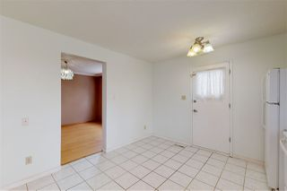 Photo 8: 124 WESTRIDGE Road in Edmonton: Zone 22 House for sale : MLS®# E4199354