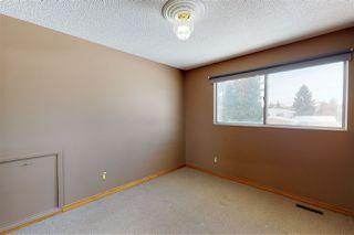 Photo 12: 124 WESTRIDGE Road in Edmonton: Zone 22 House for sale : MLS®# E4199354