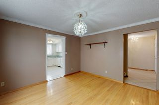 Photo 9: 124 WESTRIDGE Road in Edmonton: Zone 22 House for sale : MLS®# E4199354