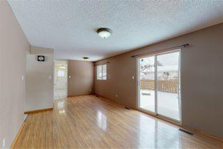 Photo 6: 124 WESTRIDGE Road in Edmonton: Zone 22 House for sale : MLS®# E4199354