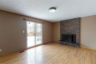 Photo 5: 124 WESTRIDGE Road in Edmonton: Zone 22 House for sale : MLS®# E4199354