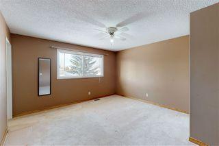 Photo 15: 124 WESTRIDGE Road in Edmonton: Zone 22 House for sale : MLS®# E4199354