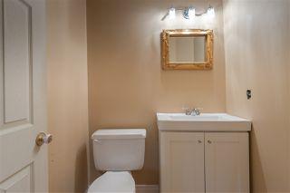 Photo 21: 124 WESTRIDGE Road in Edmonton: Zone 22 House for sale : MLS®# E4199354