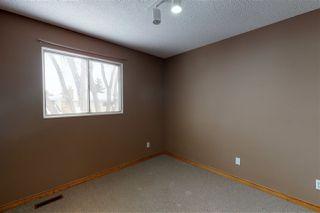 Photo 14: 124 WESTRIDGE Road in Edmonton: Zone 22 House for sale : MLS®# E4199354