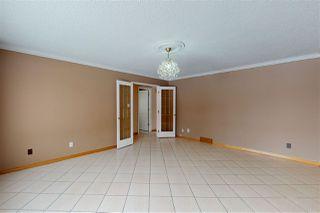 Photo 4: 124 WESTRIDGE Road in Edmonton: Zone 22 House for sale : MLS®# E4199354