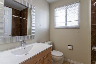 Photo 18: 124 WESTRIDGE Road in Edmonton: Zone 22 House for sale : MLS®# E4199354