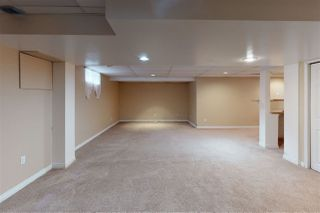 Photo 19: 124 WESTRIDGE Road in Edmonton: Zone 22 House for sale : MLS®# E4199354