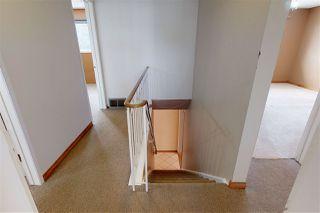 Photo 11: 124 WESTRIDGE Road in Edmonton: Zone 22 House for sale : MLS®# E4199354