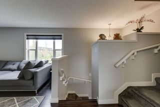 Photo 21: 68 301 PALISADES Way: Sherwood Park Townhouse for sale : MLS®# E4199519