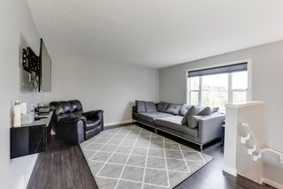 Photo 17: 68 301 PALISADES Way: Sherwood Park Townhouse for sale : MLS®# E4199519