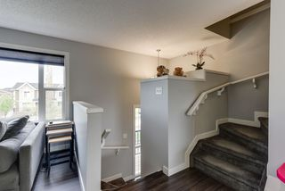 Photo 22: 68 301 PALISADES Way: Sherwood Park Townhouse for sale : MLS®# E4199519