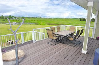 Photo 25: 8038 402 Avenue E: Rural Foothills County Detached for sale : MLS®# C4301096