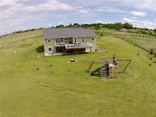 Photo 47: 8038 402 Avenue E: Rural Foothills County Detached for sale : MLS®# C4301096