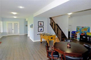 Photo 30: 8038 402 Avenue E: Rural Foothills County Detached for sale : MLS®# C4301096