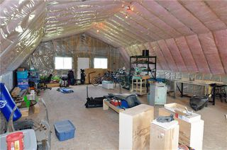 Photo 46: 8038 402 Avenue E: Rural Foothills County Detached for sale : MLS®# C4301096