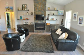 Photo 7: 8038 402 Avenue E: Rural Foothills County Detached for sale : MLS®# C4301096
