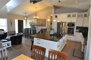 Photo 12: 8038 402 Avenue E: Rural Foothills County Detached for sale : MLS®# C4301096