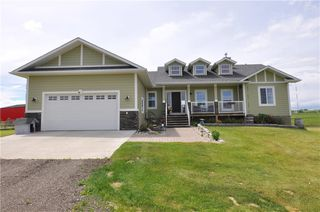 Photo 3: 8038 402 Avenue E: Rural Foothills County Detached for sale : MLS®# C4301096
