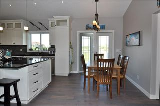 Photo 10: 8038 402 Avenue E: Rural Foothills County Detached for sale : MLS®# C4301096