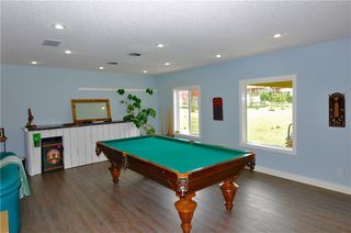 Photo 31: 8038 402 Avenue E: Rural Foothills County Detached for sale : MLS®# C4301096