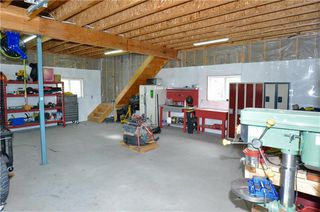 Photo 42: 8038 402 Avenue E: Rural Foothills County Detached for sale : MLS®# C4301096