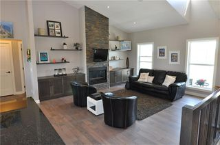 Photo 6: 8038 402 Avenue E: Rural Foothills County Detached for sale : MLS®# C4301096