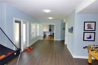 Photo 32: 8038 402 Avenue E: Rural Foothills County Detached for sale : MLS®# C4301096