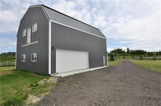 Photo 41: 8038 402 Avenue E: Rural Foothills County Detached for sale : MLS®# C4301096