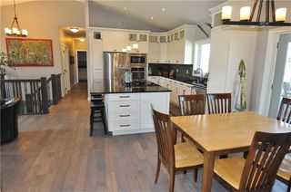 Photo 11: 8038 402 Avenue E: Rural Foothills County Detached for sale : MLS®# C4301096