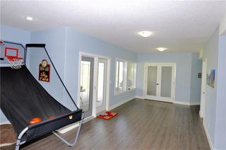 Photo 29: 8038 402 Avenue E: Rural Foothills County Detached for sale : MLS®# C4301096