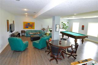 Photo 27: 8038 402 Avenue E: Rural Foothills County Detached for sale : MLS®# C4301096