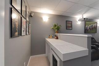 Photo 19: 8 NEVIS Close: St. Albert House Half Duplex for sale : MLS®# E4202513