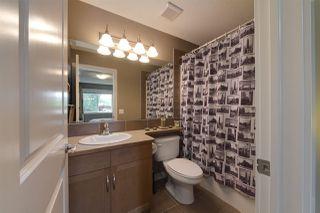 Photo 12: 8 NEVIS Close: St. Albert House Half Duplex for sale : MLS®# E4202513