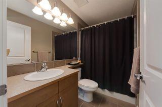 Photo 14: 8 NEVIS Close: St. Albert House Half Duplex for sale : MLS®# E4202513