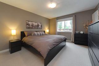 Photo 10: 8 NEVIS Close: St. Albert House Half Duplex for sale : MLS®# E4202513