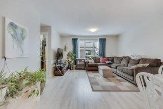 Photo 8: 85 165 CY BECKER Boulevard in Edmonton: Zone 03 Townhouse for sale : MLS®# E4203376