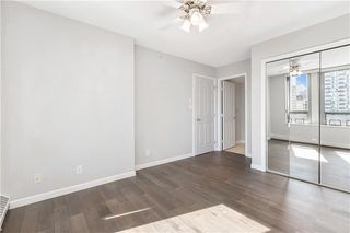 Photo 11: 1406 650 10 Street SW in Calgary: Downtown West End Apartment for sale : MLS®# C4303529