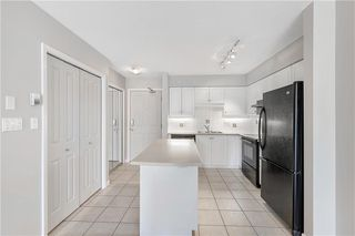 Photo 6: 1406 650 10 Street SW in Calgary: Downtown West End Apartment for sale : MLS®# C4303529